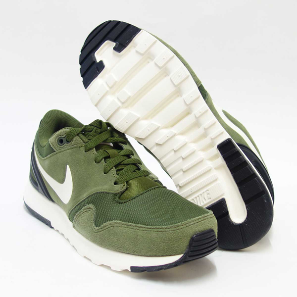 NIKE AIR VIBENNA(866069-300)