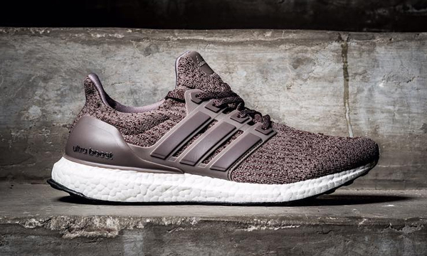 Adidas Ultra Boost Ltd(BA7748)