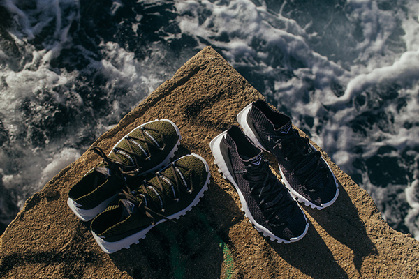 adidas Originals x White Mountaineering Seeulater