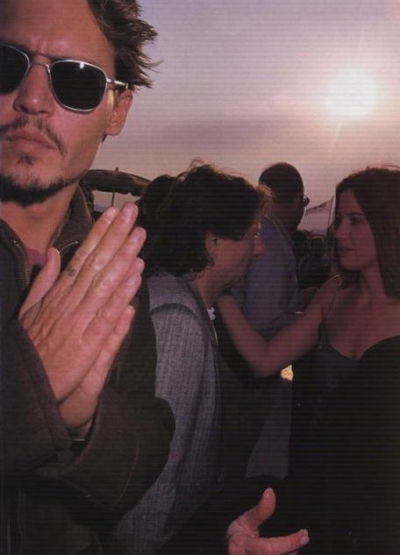 1209 Cannes 1998
