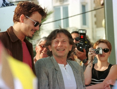 1210 Cannes 1998
