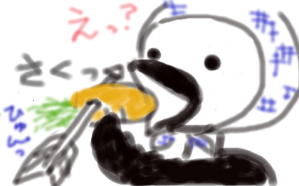 20170115_02.png