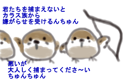 20170115_04.png