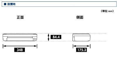 プリンタ- コレを見ればわかる凄いネタ満載!