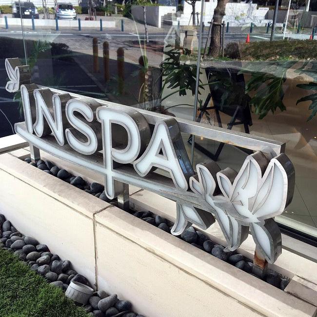 INSPA