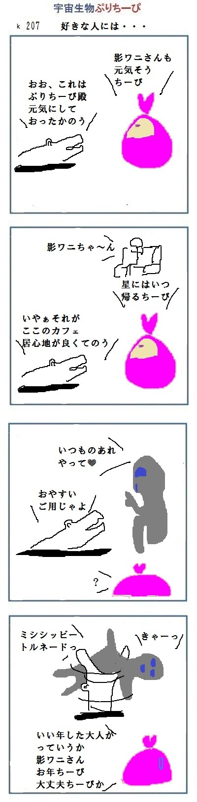 161229_k207