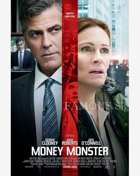 moneymonster2.jpg
