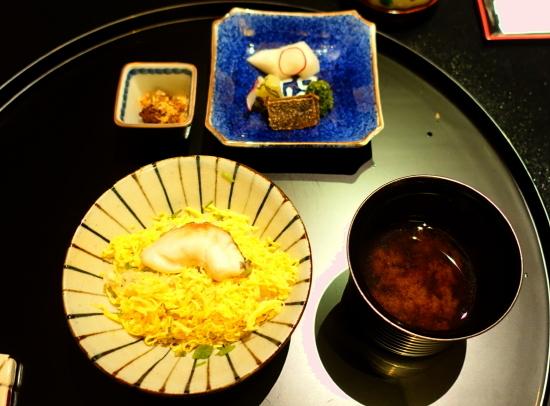 ご飯2 (2)
