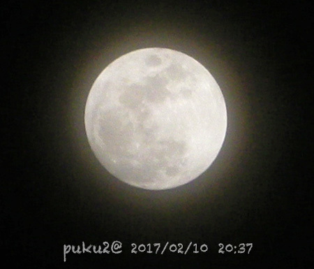 moon170210s.jpg