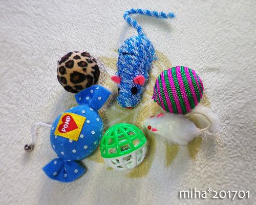 toy17-01-01.jpg