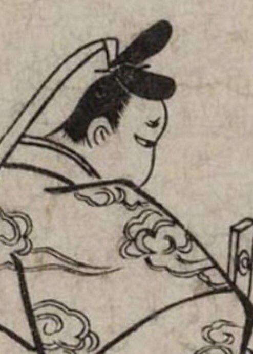 161120-306.jpg