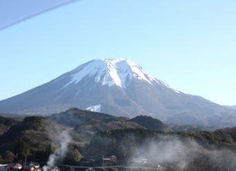 20170107大山
