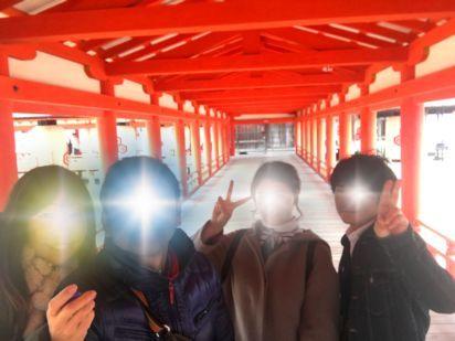 20170108厳島神社6