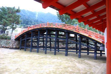 20170108厳島神社7