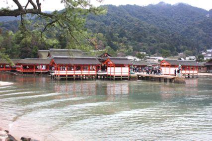 20170108厳島神社9