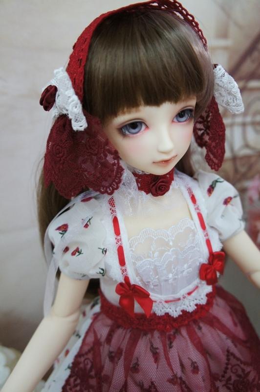 DSC09176-2.jpg