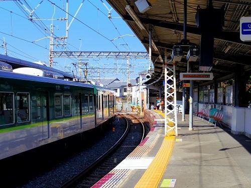 IMGP1857_黄檗駅1