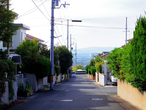 IMGP0000_羽戸山住宅1
