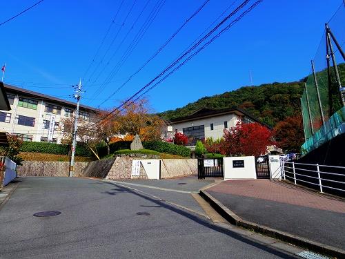 IMGP1863_莵道高等学校2