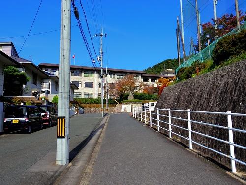 IMGP1862_莵道高等学校1