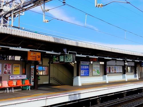 IMGP1868_六地蔵駅2