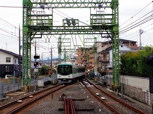IMGP1913_宇治駅3