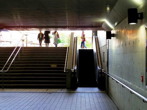 IMGP1879_宇治駅2