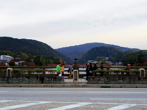 IMGP1908_宇治橋1