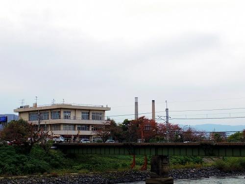 IMGP1910_宇治橋3