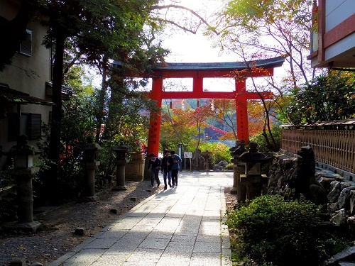 IMGP1889_宇治神社4
