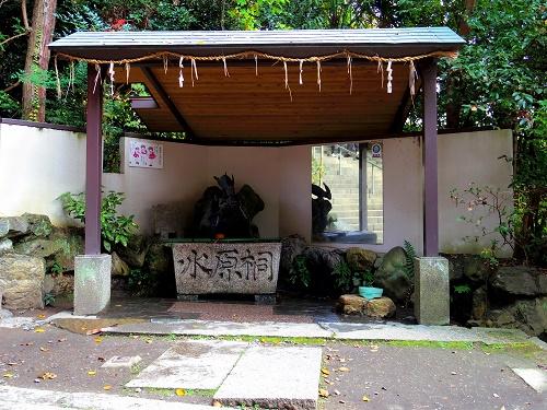 IMGP1892_宇治神社1