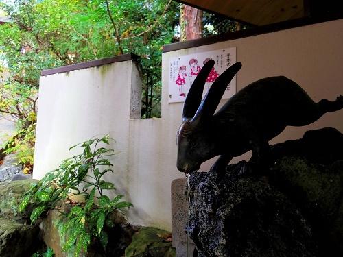 IMGP1890_宇治神社3