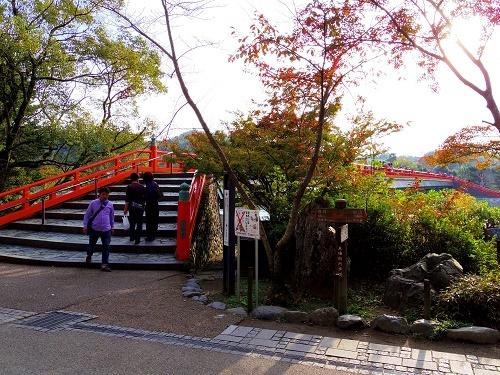 IMGP1888_宇治神社前1