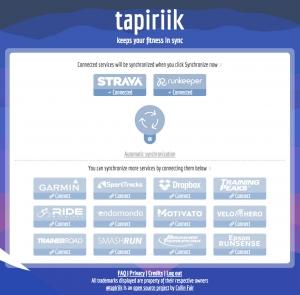 tapiriik.jpg