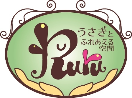 Ruruロゴ丸形 (2)