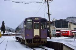 20056.jpg