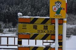 20059.jpg