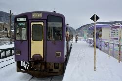 20079.jpg