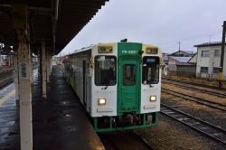 20126.jpg