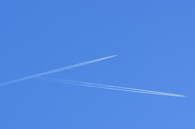 伊良湖の海、伊良湖の空