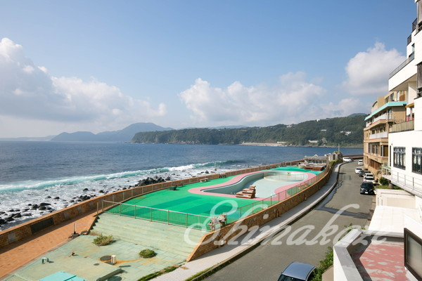 プーケットしまかぜ案内人 日本旅行 稲取温泉