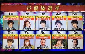 20170109seiyu.jpg