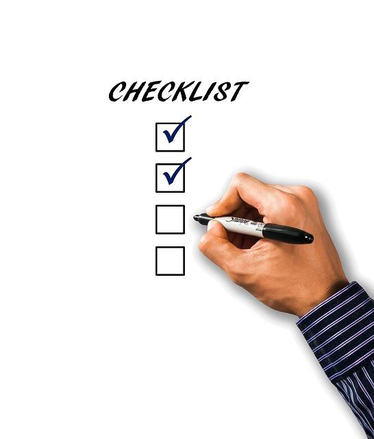 checklist-1919292_640.jpg