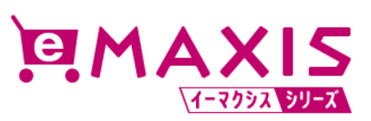 eMAXIS_logo.png