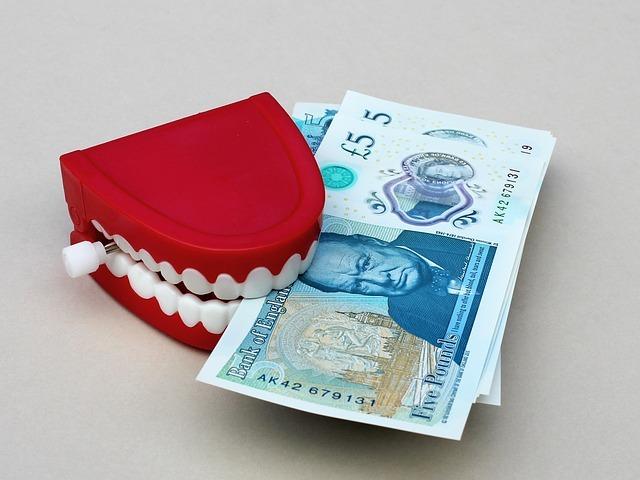 money-1722053_640.jpg