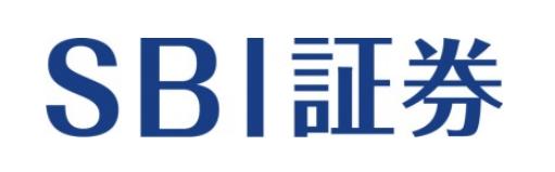 sbi.png