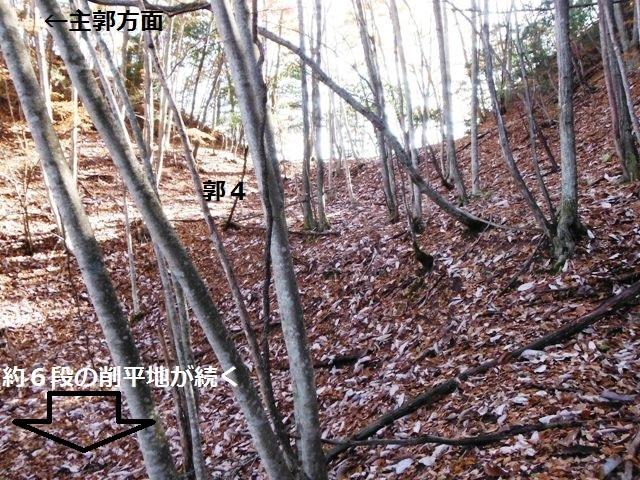 仁熊城(筑北村) (49)