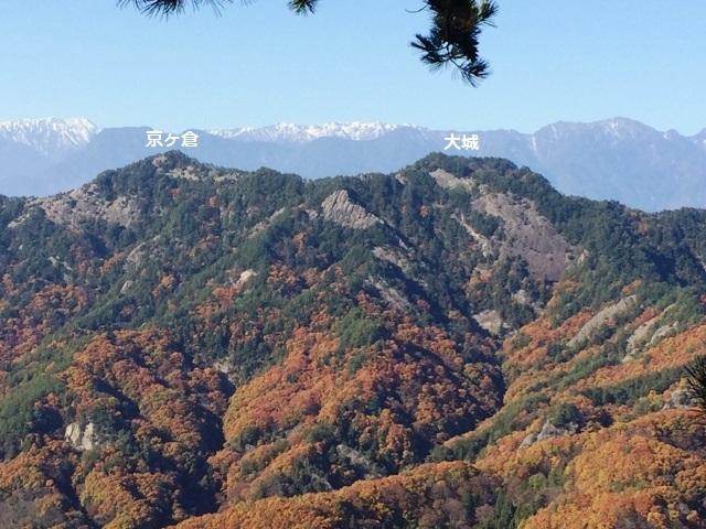 仁熊城(筑北村) (116)