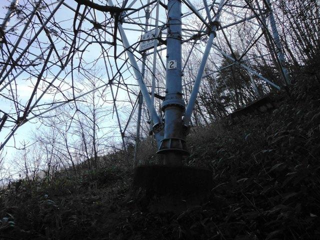 岩原古城(さるが城) (11)