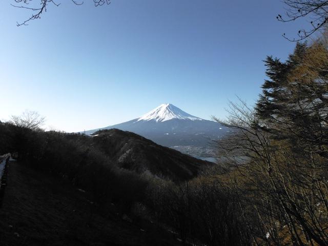 御坂城① (4)